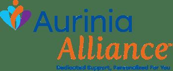Aurinia Alliance
